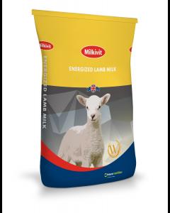 Energised Lamb Milk 20kg
