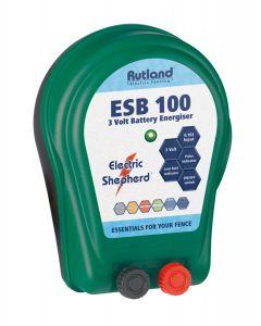 Essentials ESB 100 Battery Energiser