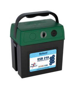 Rutland ESB 210 Battery Energiser