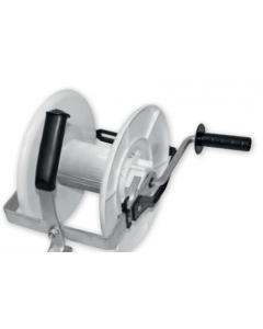Essentials Geared Reel