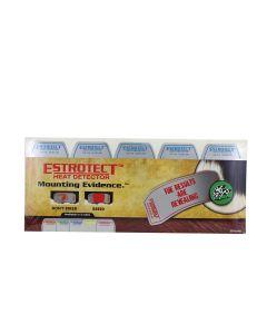 Estrotect Heat Detectors