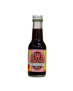 Ewe Drink 90ml