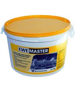 Ewemaster Bucket 22.5kg