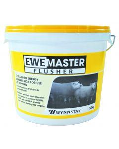 Ewemaster Flusher Bucket 18kg