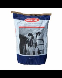 Milkavit Premium XL Milk Powder 25kg