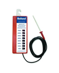 Rutland Fence Voltage Tester