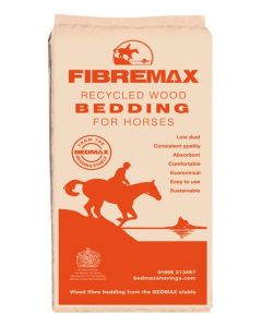 Fibremax bedding