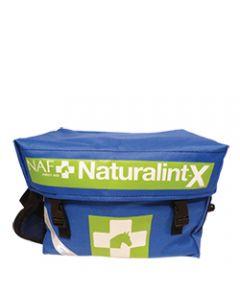 NAF First Aid Kit Bag