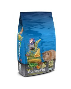 Gerty Guinea Pig Food - 12.7kg