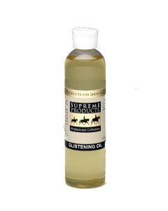 Supreme Products Glistening Oil 250ml
