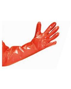 Arm Length Gloves