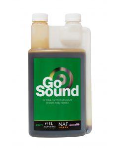NAF Go Sound 1L