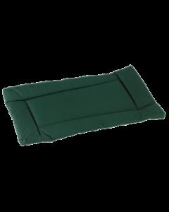 Green Pescara Semi Waterproof Mat