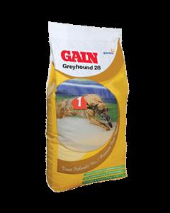 Gain Greyhound 28 - 15kg