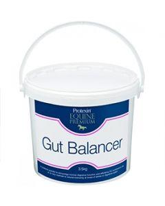 Protexin Gut Balancer 3.5kg
