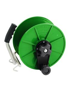 Rutland Hand Mounted Reel