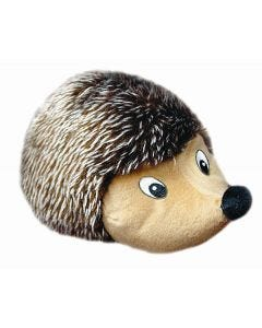 Harry the Hedgehog Dog Toy