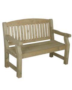 Harvington 4ft Bench