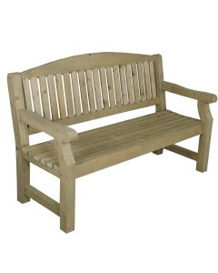 Harvington 5ft Bench