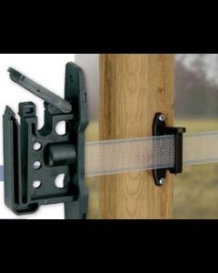 Rutland Heavy Duty Tape Insulators
