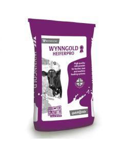 Wynngold HEIFERPRO 20kg