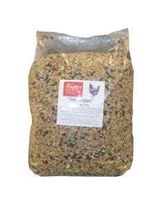 Henergise Boost Mix 5kg