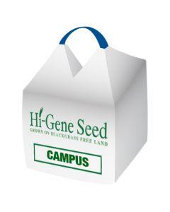 Campus Spring Peas Seed