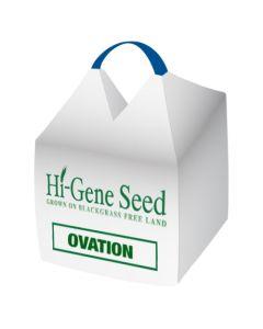 Ovation Spring Barley Seed