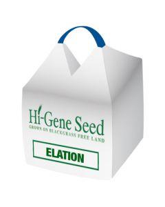 Elation Winter Wheat Seed