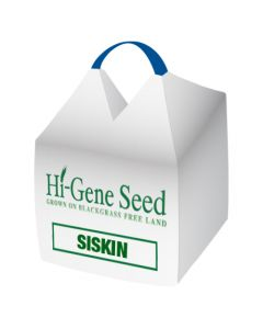 KWS Siskin Winter Wheat Seed
