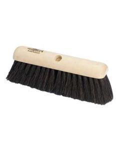 Hills Sweeping Broom