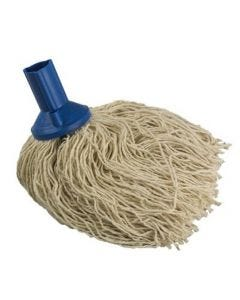 Hills mop