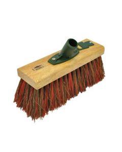 """Hills Yard Broom 10"""""""