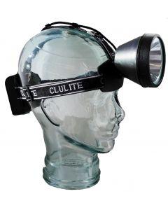 Clulite Pro Flood 900 Head Light