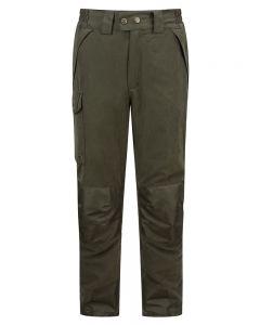 Hoggs of Fife Glenmore Waterproof Shooting Trousers