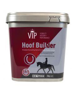 NETTEX VIP Hoof Builder 2kg