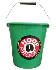 Hoof Proof Premier 5L Calf Bucket