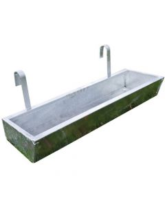 Bateman Hook Over Troughs | Wynnstay Agriculture
