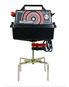 Hotline Buzzard Energiser