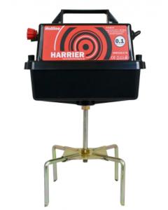 Hotline Harrier Energiser