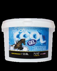 NAF Ice Gel 2.5L