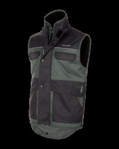 Betacraft ISO940 Vest