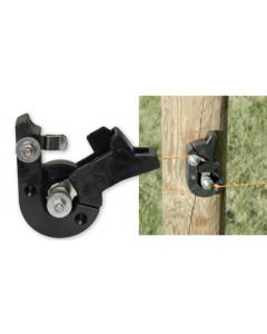Rutland Isolator Cut Off Switch