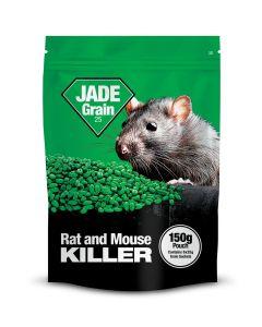 Jade Grain Bait