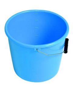JFC 5L Calf Bucket