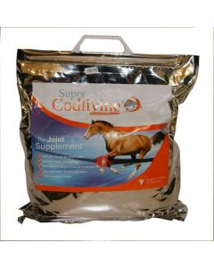 Super Codlivine Joint Refill - 2.5kg