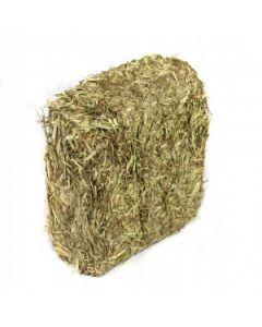 Just Fi Block Meadow Blend 8 pack