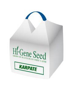 Karpate Spring Peas Seed