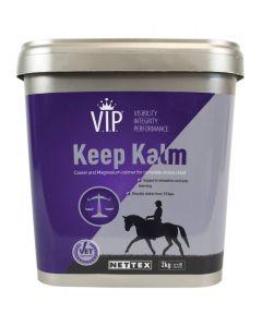 NETTEX VIP Keep Kalm 2KG