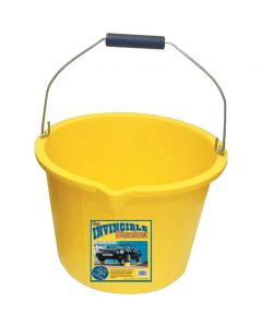 Invincible Bucket